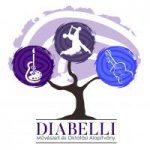 Diabelli